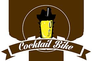 CocktailBike.pl-Z Nami rozkręcisz każdą imprezę